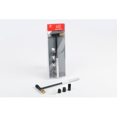 Hammer steel 6 parts