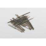Spade drills-Amati