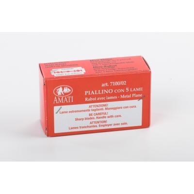 Piallini