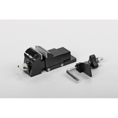 Nylon Bench vice