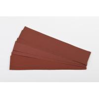 Papier abrasif  set