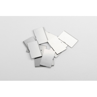Refill blades for 7381-amati