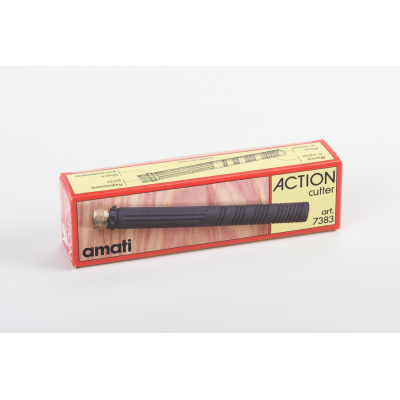 Action Cutter