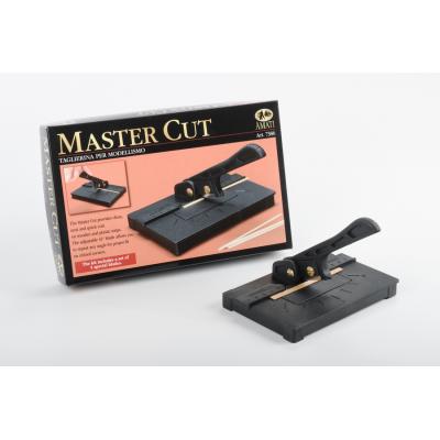 Cortador de tiras Master Cut