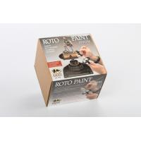 Kit Roto Paint System
