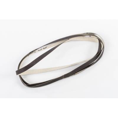 Ruban abrasif gr.180 (contour sander)