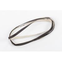 Contour sander bands 180