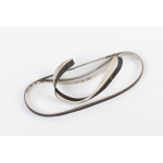 Ruban abrasif gr.240 (contour sander)