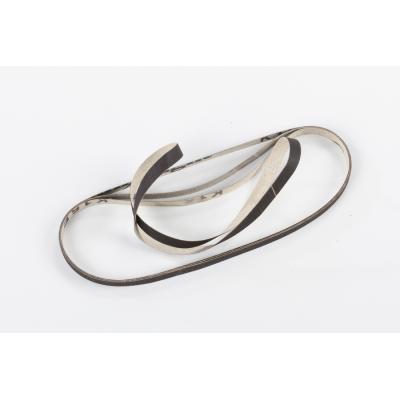 Contour sander bands 240