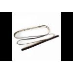 Ruban abrasif gr.320 (contour sander)