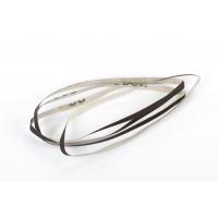 Contour sander bands 320