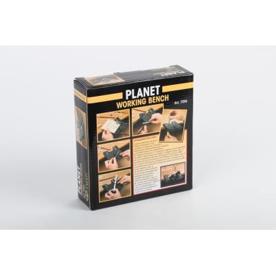 Planet Work Bench