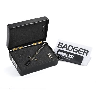 Aeropenna Badger 100-1