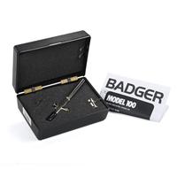 Badger 100-1