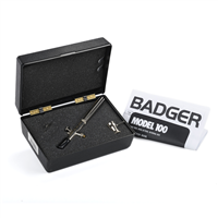 Aérographe Badger 100-1