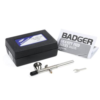 Badger 100-5-LGF