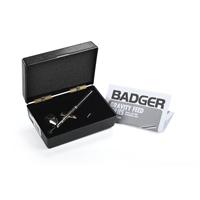 Aeropenna Badger 100-5-LGF