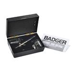 Badger 200-20