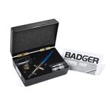 Aeropenna Badger 150-1