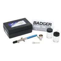 Badger 150-1