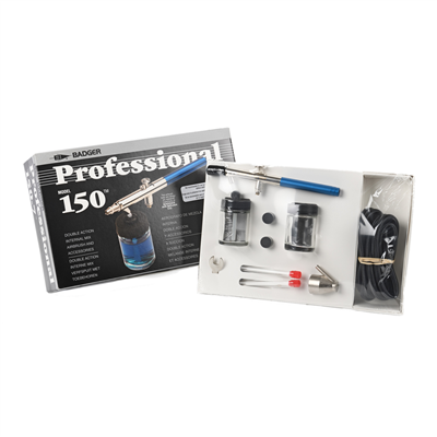 Aeropenna Badger 150-7 professional set