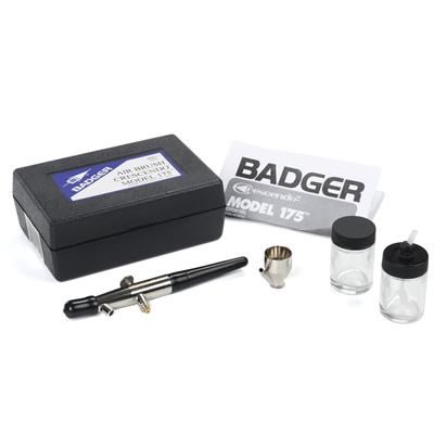 Badger 175-1 CRESCENDO
