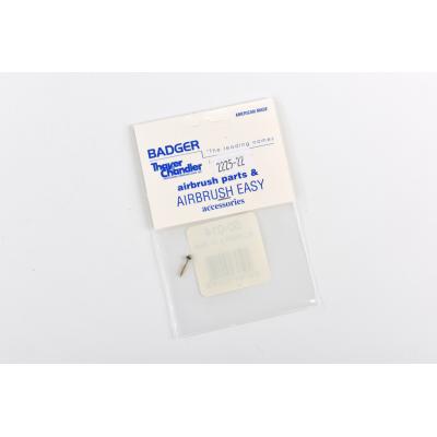 Badger 50-014