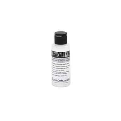 201-Stynylrez bianco-60ml