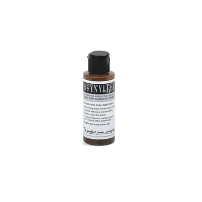 204-Stynylrez marrone-60ml