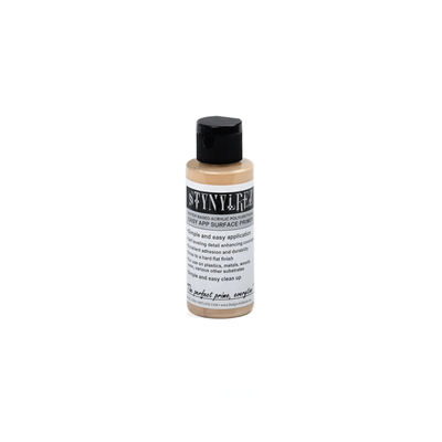 207-Stynylrez incarnato chiaro-60ml