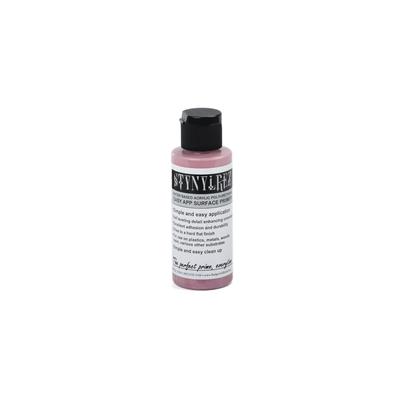 209-Stynylrez rosa opaco-60ml