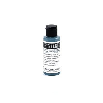 211 Badger Stynylrez ocean blu 60 ml.