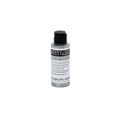 212 Badger Stynylrez metal 60 ml.