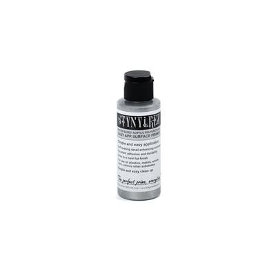213-Stynylrez nero lucido-60ml