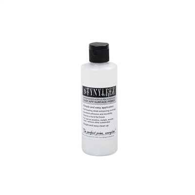 401 Badger Stynylrez white 120 ml.