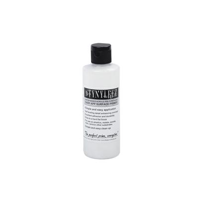 401 Badger Stynylrez blanco 120 ml.