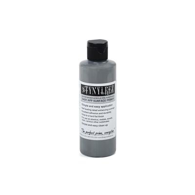 402 Badger Stynylrez grey 120 ml.