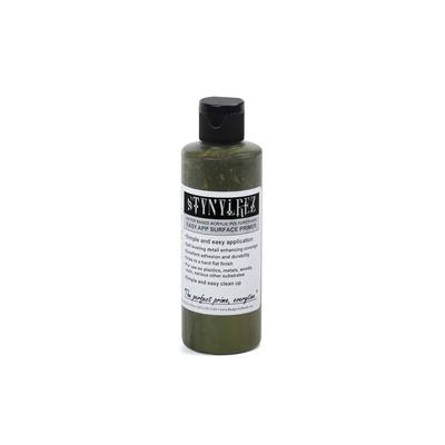 405 Badger Stynylrez green 120 ml.