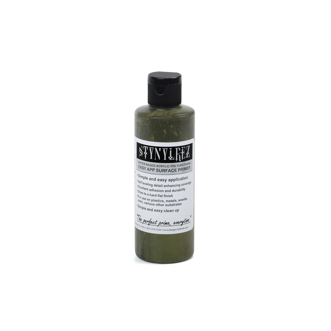 405-Stynylrez verde oliva-120ml