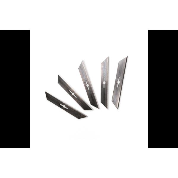 Blades 8 pcs
