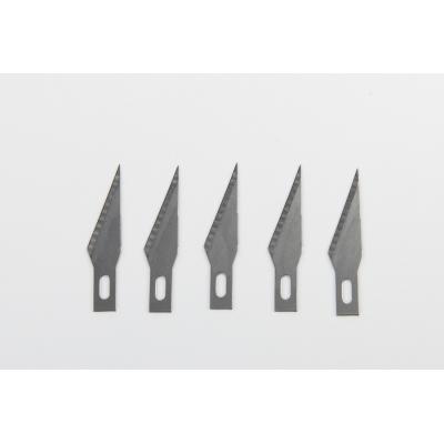 Lame per coltelli