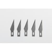 Knife blades