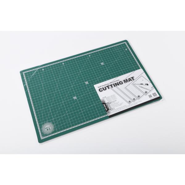 Tappetino cutting mat