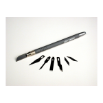 Knife kit