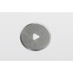 Lama per rotary cutter