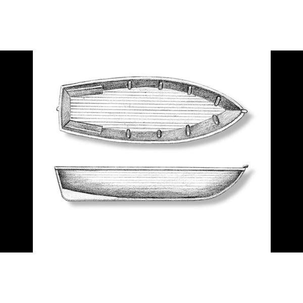 Caravel Lifeboats