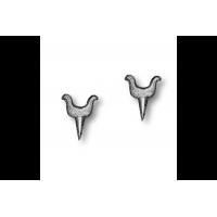 Oarlocks de metal