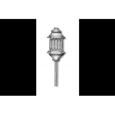 Lanterns type C