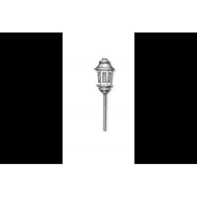 Lanterns type D