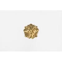 Brass ornaments type L/1